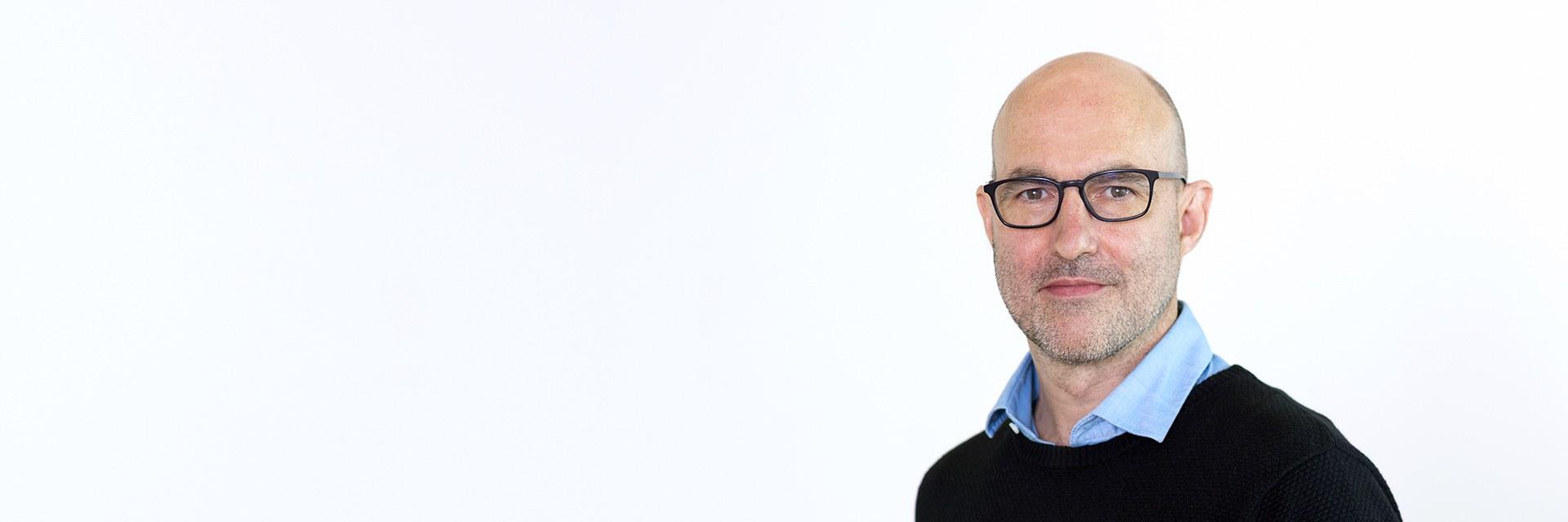 Andreas Nütten
