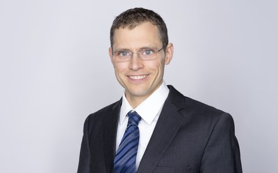 Prof. Dr. Andreas Vogt