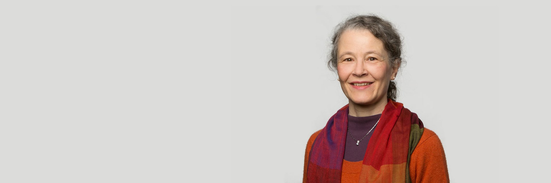 Angela Milesi