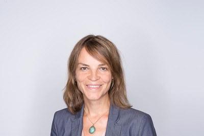 Anita Fiechter-Schöpfer