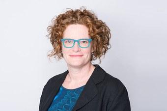 Prof. Dr. Anja Blechschmidt