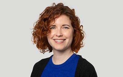 Anja Brönnimann