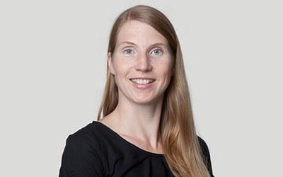 Anja Nicol