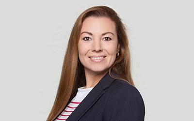 Anja Siegenthaler