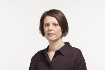 Anna Francke