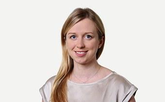 Dr. Anna-Lena Roos