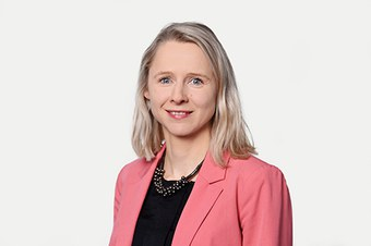 Prof. Dr. Anne Herrmann