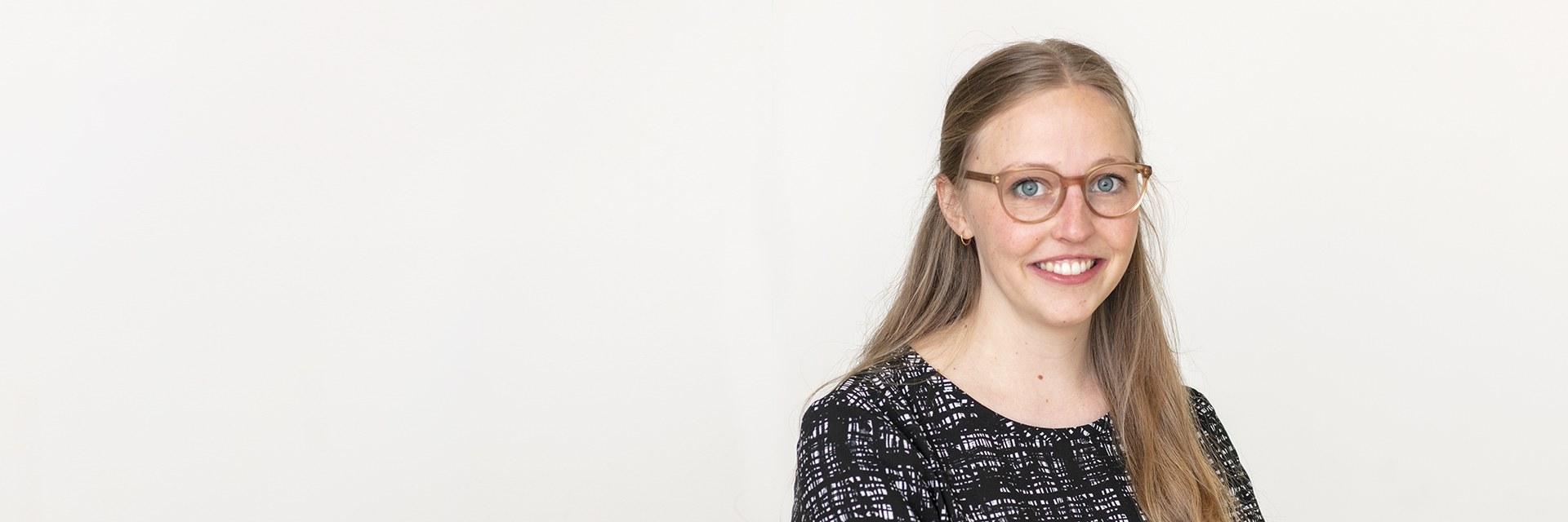 Anne-Catherine Schröter