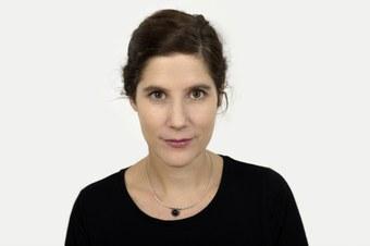 Prof. Annekatrin Klein