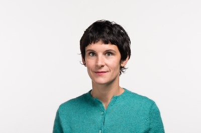 Annik Troxler