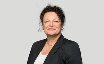 Prof. Antje Leukens