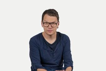 Prof. Arne Huber