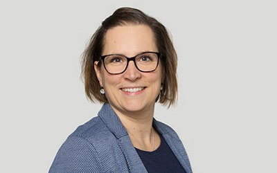 Barbara Binz
