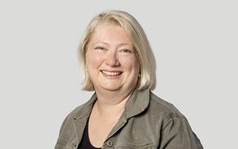 Barbara Holzherr