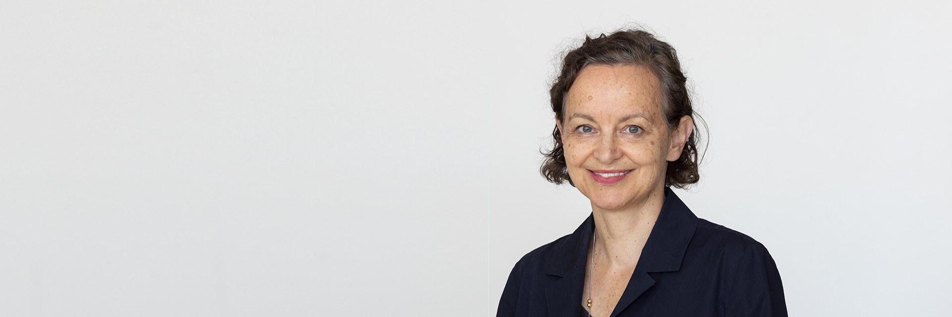 Barbara Neff