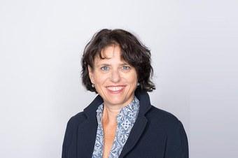 Barbara Scheidegger Anderegg