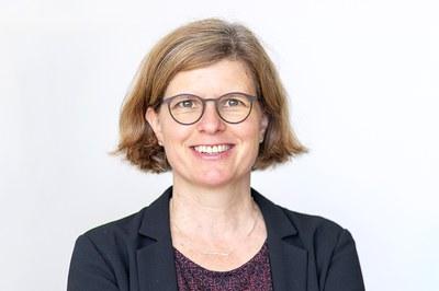 Prof. Barbara Sintzel