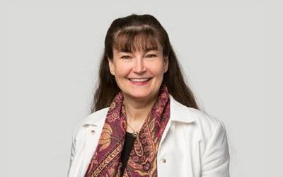 Dr. iur. Beatrice Heimann