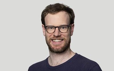 Benedikt