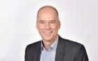 Prof. Dr. Berndt Joost