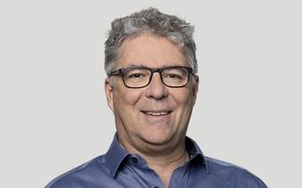 Prof. Carlo Fabian
