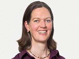 Dr. Caroline Hoffmann