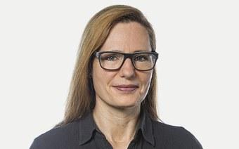 Caroline Roth