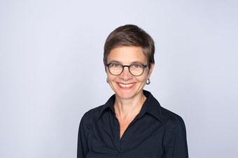 Caroline Witschard