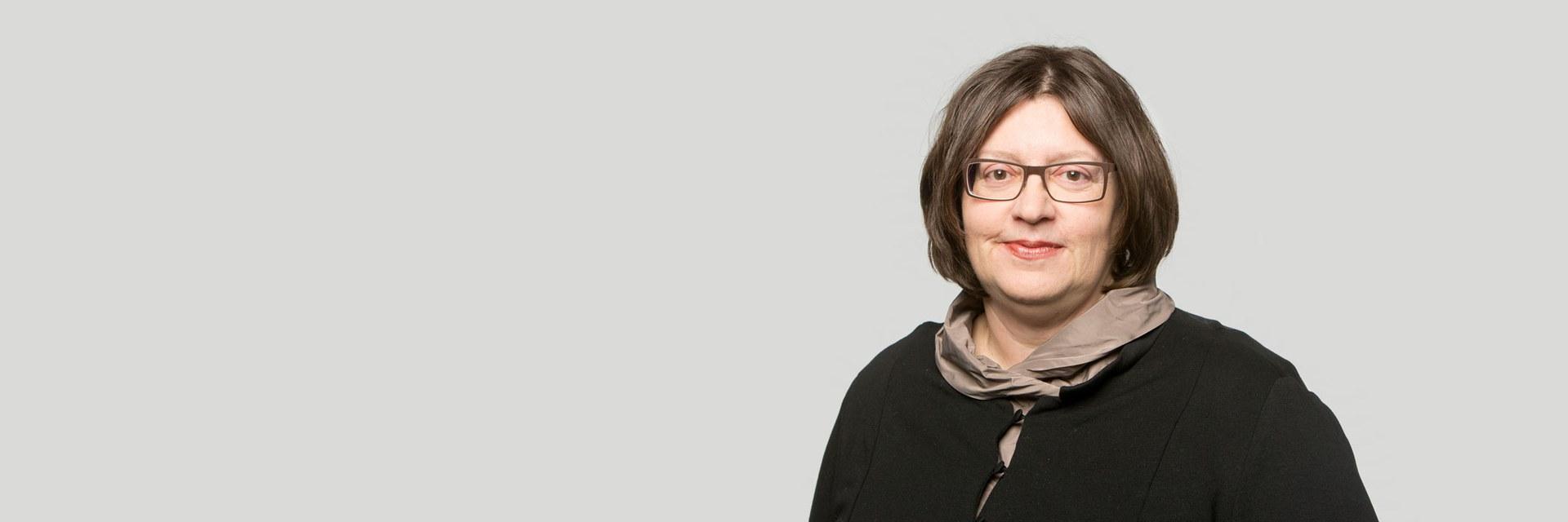 Caterina Savi
