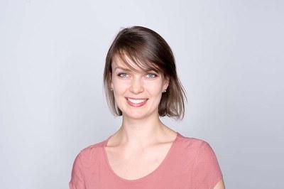 M.Ed. Charlotte Schneider