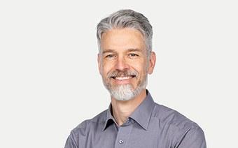 Dr. Christian Abshagen