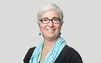 Christina Corso