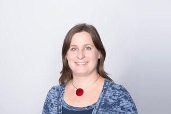 Lic. phil. Christine Bänninger
