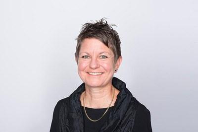 Prof. Dr. Christine Künzli David