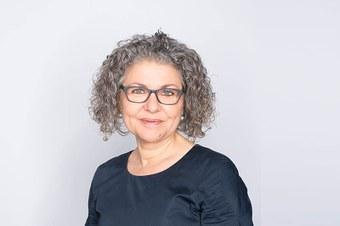 Prof. Christine Rieder