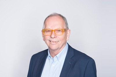 Christof Thierstein
