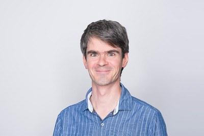 Christoph Buchs