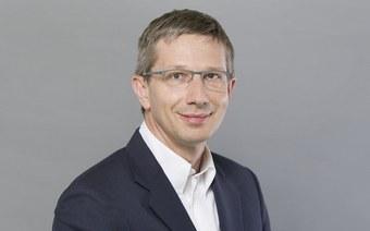 Prof. Dr. Christoph Denzler