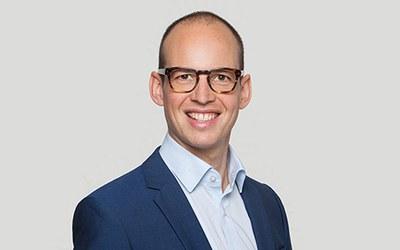 Dr. Christoph Eisemann