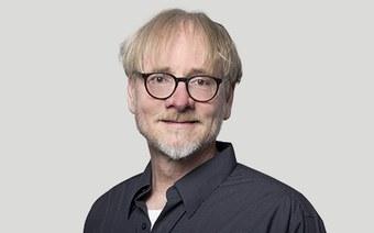Dr. des. Christoph Imhof