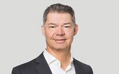 Christoph Langenegger