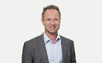 Christoph Messmer