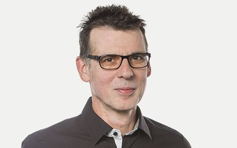 Christoph Sibold