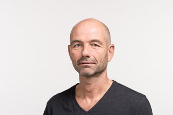 Christoph von Arx