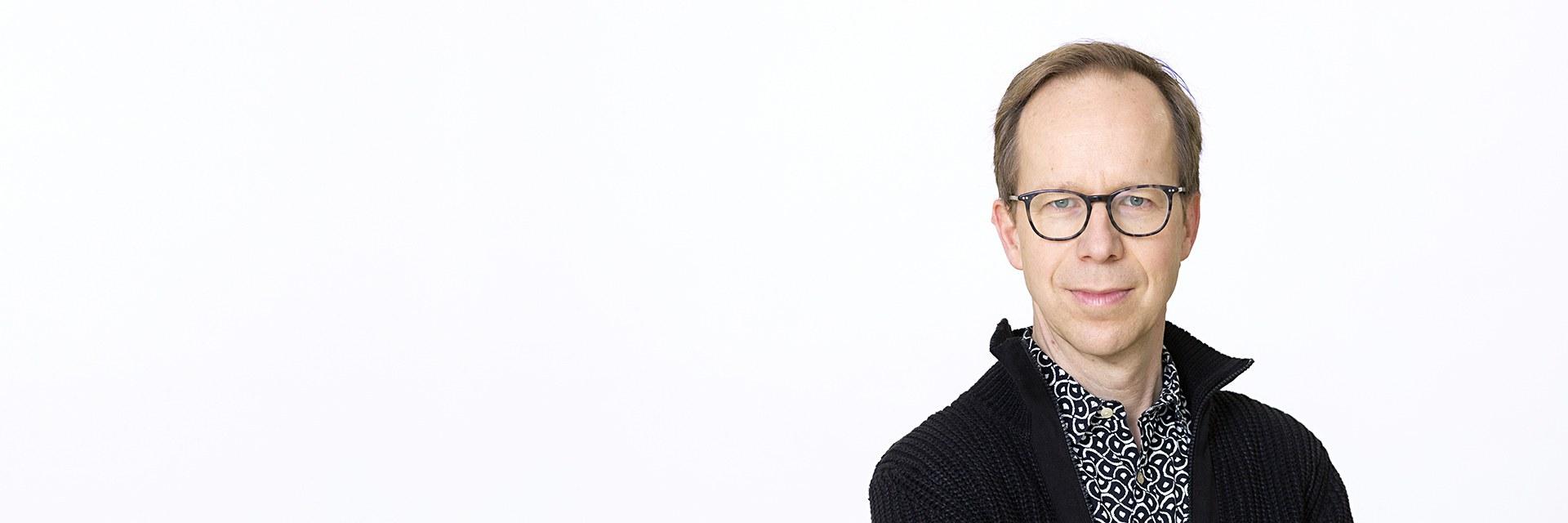 Dr. Christoph Wieser