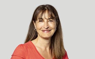 Claudia Meyer-Börnecke