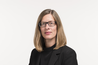 Prof. Dr. Claudia Perren