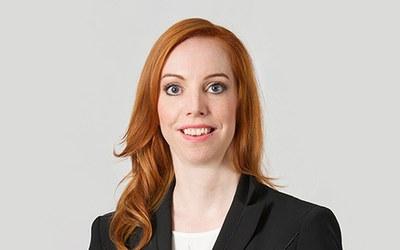 Prof. Dr. Cornelia Stengel