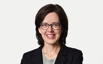Cosima Dorsemagen