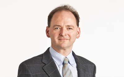 Prof. Dr. Daniel Weiss